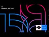 Joop Junior - Sofie Luci - Re:Structured Bedrock records