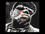 The Notorious B.I.G - One More Chance (Remix)