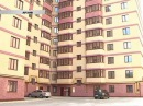 Арбитражный суд Курска прекратил производство дела о сносе дома на улице Марата