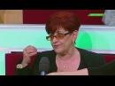 5 июля 2017 Идя на шашлыки со свининой не договариваются - Елена Бойко