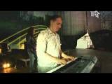 Леонид Телешев - Я не могу найти слова