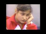 Elena Shushunova - Raul Di Blasio