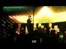 [RM Bros , Las Vegas] Kim Jong Kook Singing Billionare With HaHa, Skull and Mikey. FULL VID.