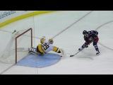 Pittsburgh Penguins(R1,G3) @ Columbus Blue Jackets(16.04.17)(54(OT))