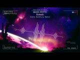Mauro Picotto - Komodo (Zatox Hardstyle Remix) HQ Free