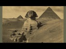 ДРЕВНИЙ ПОДЗЕМНЫЙ ГОРОД найдет под Сфинксом Цивилизация Богов Пришельцы НЛО