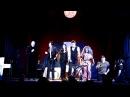 Семейка Аддамс. Театральная студия ИмPRO.