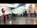 Alisha Bellydance 이지연벨리댄스 - Raksa by Amir Sofi