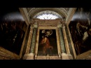 Caravaggio's First Public Commission   Beyond Caravaggio   National Gallery