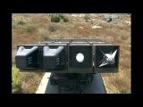 Оружие будущего израильские ракеты ПВО и в=з