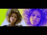 Zion &amp Lennox  Ft. J Balvin - Otra Vez  Video Oficial