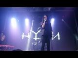 Дария Ставрович (Нуки) - Chandelier (Sia cover) 041216