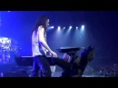 Nightwish - While Your Lips Are Still Red Live at Wembley Arena 2015