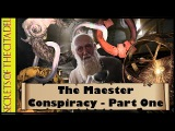 The Maesters &amp Conspiracy in the Citadel (Pt 1) - A Game of Thrones - A Song of Ice and Fire