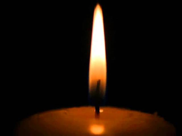 Хвилина мовчання ХвилинаМовчання хвилина мовчання Хвилина_мовчання Жалоба Співчуття ВічнаПамять RIP