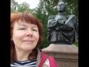 Прогулка по Царскосельскому парку в Пушкине 9 июля 2017. Парк порадовал буйством красок и цветущих пионов!