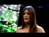 Floor Jansen - Puccini_ O mio babbino caro - De Tiende van Tijl