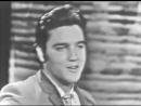 Elvis Presley (Элвис Пресли) - Dont be cruel