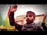 Asif Meherremov - O Gun (Dini mahni)