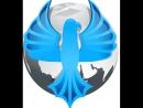 Superbird браузер быстрый, стабильный и безопасность данных