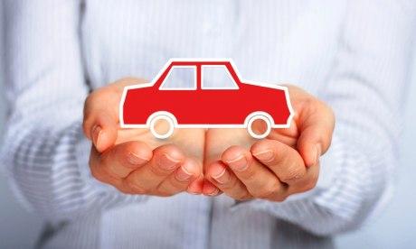 Как оформить ОСАГО без дополнительных услуг?  Не всегда автовладельц