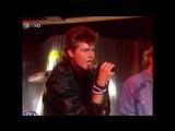 A-ha - The Sun Always Shines On TV ( Live ZDF Kultnacht)