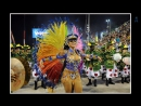 Карнавал в РИО 2017 / Carnaval do Rio de 2017