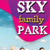 Sky Family Park