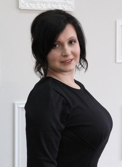 Наталья Бухтеева