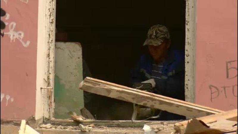 На реконструкцию станции скорой помощи в Пензе потратят 157 млн