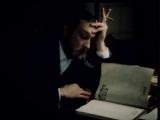 «Крейцерова соната» |1987| Режиссеры: Софья Милькина, Михаил Швейцер | драма, экранизация