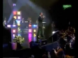EMRAH NARIN YARIM.KRAL TV - YouTube360p