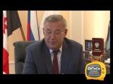 Эксклюзивное интервью Юрия Тюрина.