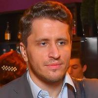 Юрий Прокопенко  Владимирович