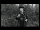 ◄I tartassati(1959)Пройдоха*реж.Стено