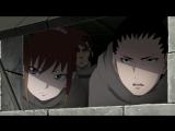 Naruto Shippuuden  Наруто Ураганные Хроники - 491 серия [озвучка : FaSt]