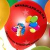 Воздушные шары Харьков🎈Оформление шарами Харьков
