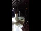 Марічки весілля