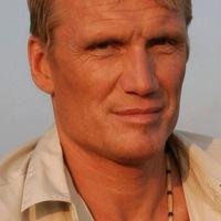 Марк Еванс