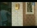 Воскресенье, половина седьмого (1988) 3 серия [ Советское кино, Кинолюкс ]