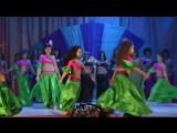 Final  Gala show V. Feeriya '13. 9848