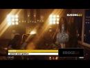 Слот Ангел или демон RUSONG TV