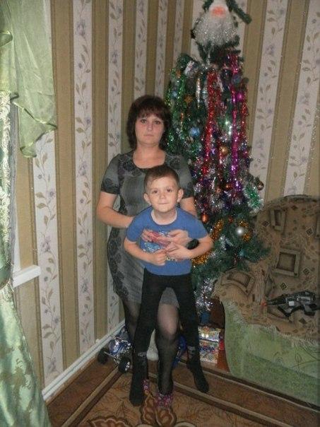 Фото №456239019 со страницы Екатерины Устиновой