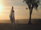 Bebe Rexha - I Got You  1080p VCD PAL