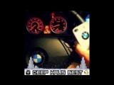 Eric Saade feat. Filatov Karas, Gustaf Noren - Wide Awake