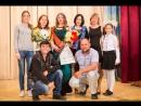 Мисс профсоюз 2017 Анна Таран