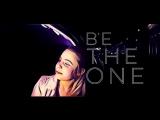 11-летняя певица Charlotte Zone перепела песню Dua Lipa