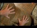 Т С Домик с собачкой 1 серия 2002г
