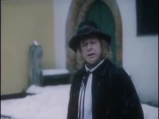 Однажды в старой Дании — Тайна Снежной королевы (1986)