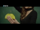 Sex feat. Kris Kross Amsterdam — Cheat Codes (#ПИКТВ)